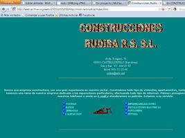 Rudisa