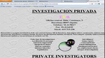 detectives-evb