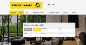 fincas-llopart-castelldefels
