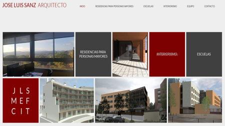 jose-luis-sanz-arquitecto