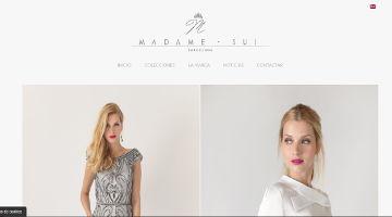 madame-sui