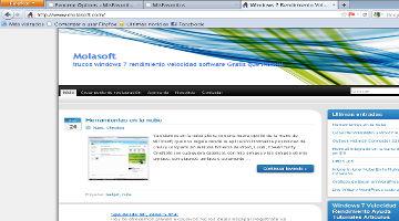 molasoft seo misfavoritos.com